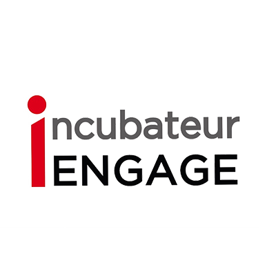 incubateur-engage