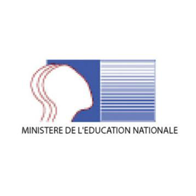 ministere education nationale senagal
