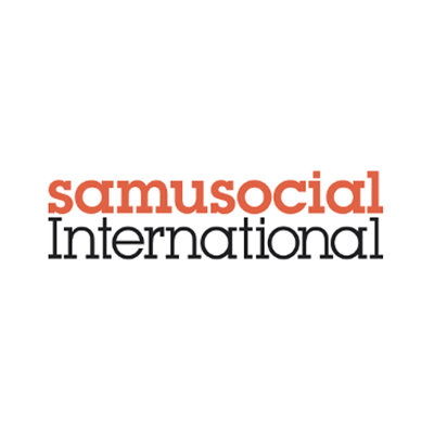 samu social international