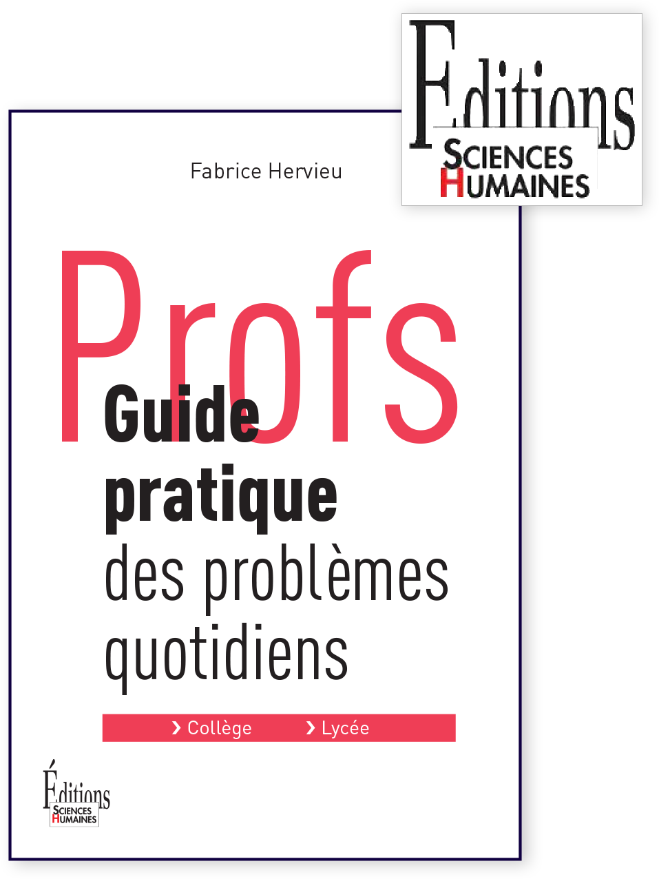 Profs Guide Pratique
